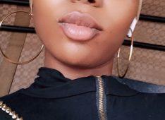 Audu hickmat, 24 years old, Woman, Abuja, Nigeria