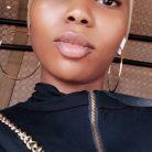 Audu hickmat, 24 years old, Abuja, Nigeria