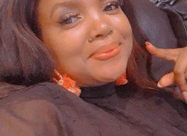 Nomandla Mosikare, 43 years old, Woman, Benoni, South Africa