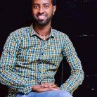 getanehe, 30 years old, Bahir Dar, Ethiopia