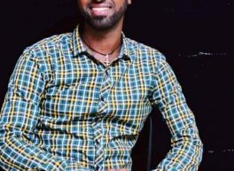getanehe, 30 years old, Man, Bahir Dar, Ethiopia