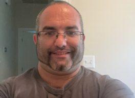 Ryan DeLaney, 41 years old, Straight, Man, Austin, USA
